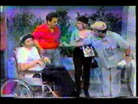 El Show de las 12 Maneco Show de las 12 4 YouTube