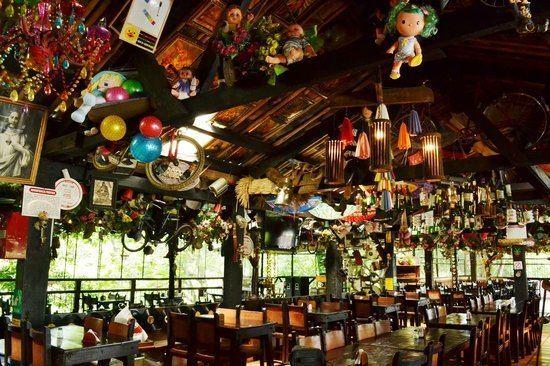 El Solar El Solar Armenia Restaurant Reviews Phone Number Photos