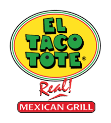 El Taco Tote tacototenetimagestacologopng