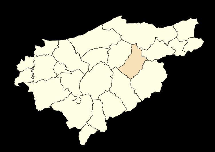 El Taref