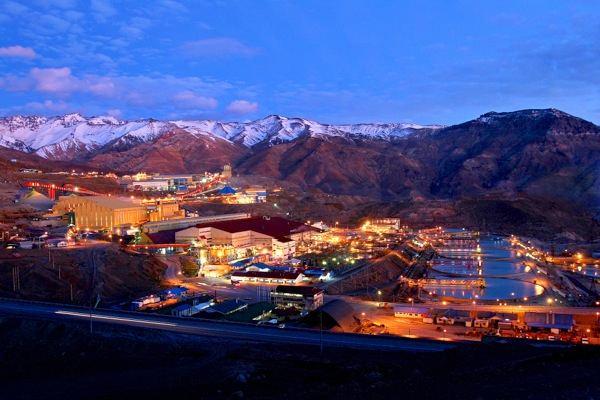 El Teniente Codelco El Teniente mine expansion to take longer cost 2bn more