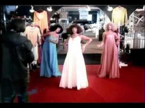 El Tío Disparate Cancion de los Maniquies Trillizas de Oro El to disparate YouTube