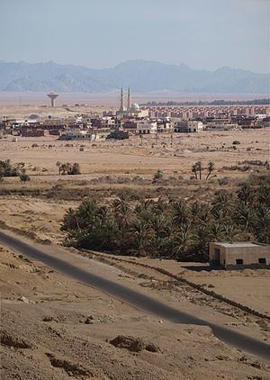 El Tor, Egypt httpsuploadwikimediaorgwikipediacommonsthu
