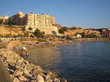 El Toro (Majorca) httpsuploadwikimediaorgwikipediacommonsthu