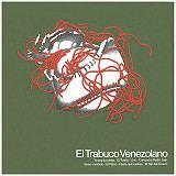 El Trabuco Venezolano Vol. I httpsuploadwikimediaorgwikipediaeneedTra