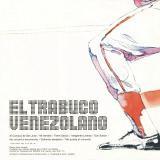 El Trabuco Venezolano Vol. II httpsuploadwikimediaorgwikipediaen00cTra