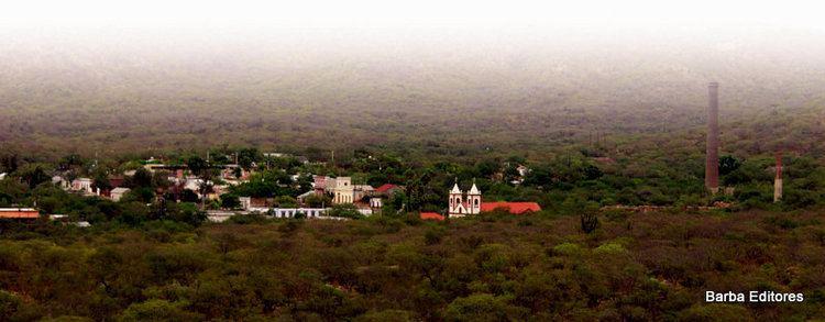El Triunfo, Baja California Sur wwwcabosanlucasnetimageswhattodoeltriunfo