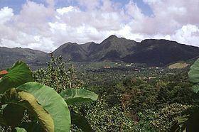 El Valle (volcano) httpsuploadwikimediaorgwikipediacommonsthu