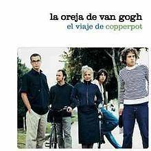 El viaje de Copperpot httpsuploadwikimediaorgwikipediaenthumbd