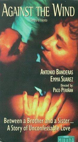 El Viento (film) Contra el viento 1990 IMDb