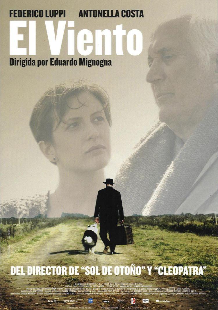 El Viento (film) eswebimg3acstanetmediasnmedia1892084520