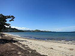 Ela Beach httpsuploadwikimediaorgwikipediacommonsthu