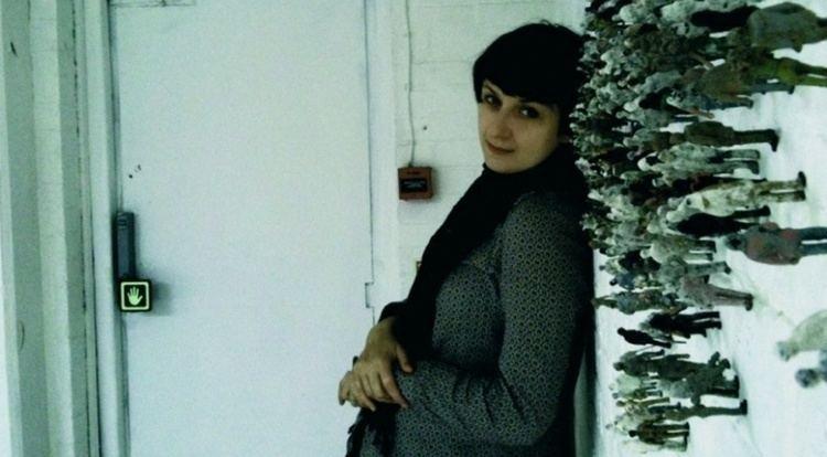 Ela Orleans Howling Owl Records presents Ela Orleans Tara Clerkin