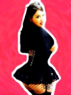 Elaina Satana Elaina Satana Photos on Myspace