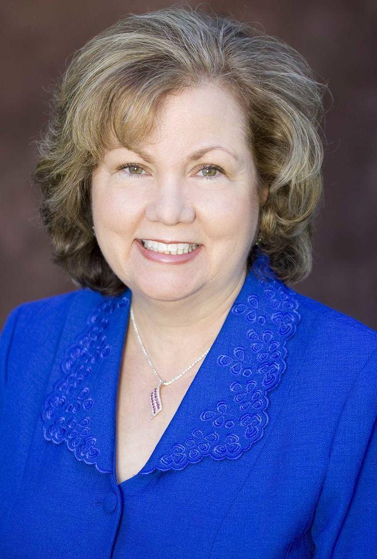 Elaine Alquist