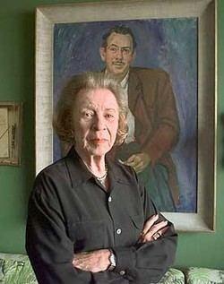 Elaine Anderson Steinbeck Elaine Anderson Steinbeck 19142003 WikiTree FREE Family Tree