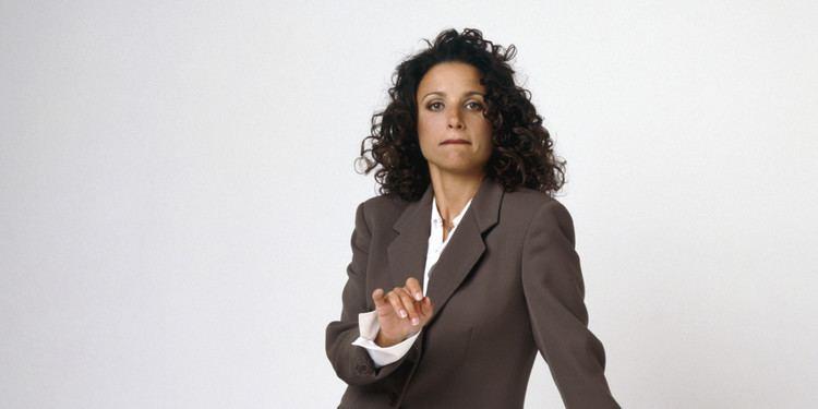 Elaine Benes Alchetron The Free Social Encyclopedia