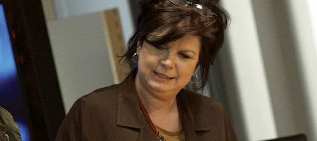 Elaine C. Smith Elaine C Smith 5 things you might not know about her