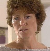 Elaine Cassidy (Doctors) httpsuploadwikimediaorgwikipediaen550Ela