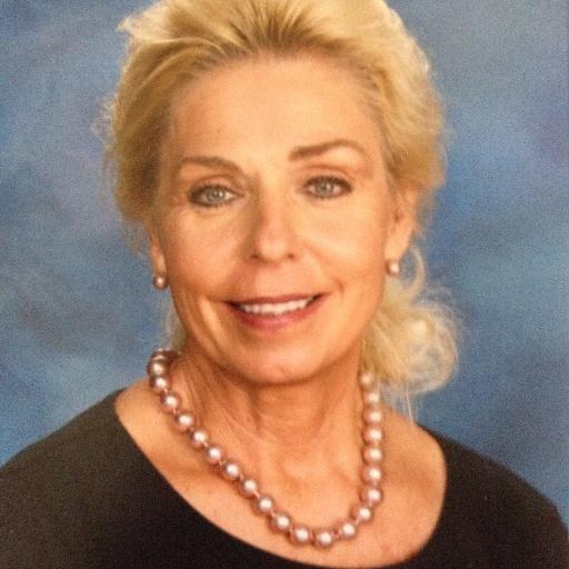 Elaine Davis Elaine Davis msdavisWMS Twitter