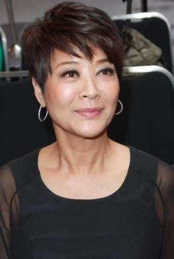 Elaine Jin Elaine Jin Popcorn Time