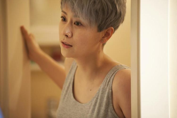 Elaine Jin Culture Web