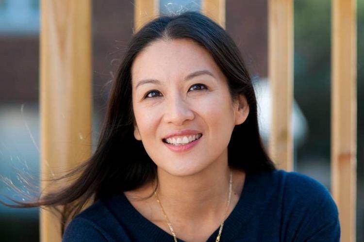 Elaine Lui LaineyGossip39s Elaine Lui gets personal in Listen to the