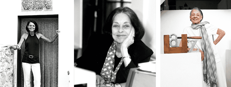Elaine Lustig Cohen Biography Elaine Lustig Cohen