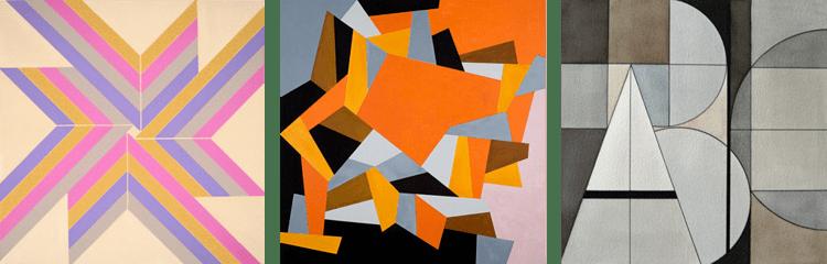 Elaine Lustig Cohen The Art of Modern Graphics Elaine Lustig Cohen