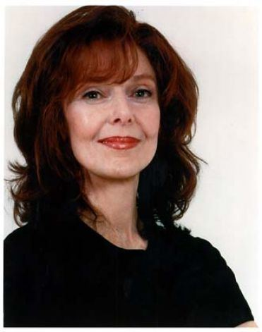 Elaine May Quotes by Elaine May Like Success