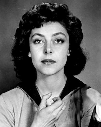 Elaine May httpsuploadwikimediaorgwikipediacommons22