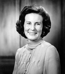 Elaine S. Edwards httpsuploadwikimediaorgwikipediacommonsthu