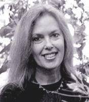 Elaine Scarry englishfasharvardeduwpcontentuploads201307