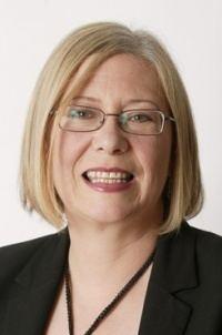 Elaine Smith (Scottish politician) httpsuploadwikimediaorgwikipediacommons99