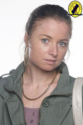 Elaine Symons Picture of Elaine Symons