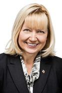 Elaine Taylor (politician) wwwlegassemblygovykcaimagestaylorjpg