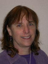Elaine Weyuker esemcpscucalgarycaesem2011esemimageskeynote