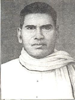 Elamkulam Kunjan Pillai httpsuploadwikimediaorgwikipediacommons55