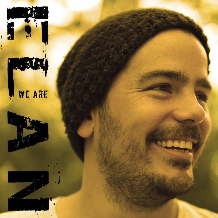 Elan Atias Interview Elan Atias PopBreak