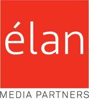 Elan Media Partners httpsuploadwikimediaorgwikipediaen442Ela