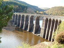 Elan Valley Reservoirs httpsuploadwikimediaorgwikipediacommonsthu