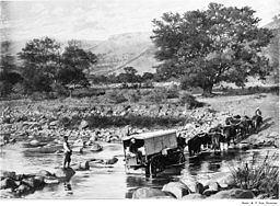Elands River (Mpumalanga) httpsuploadwikimediaorgwikipediacommonsthu