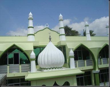Elanthangudi