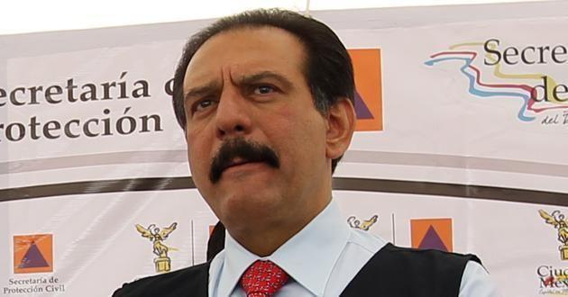 Elías Moreno Brizuela statictvaztecacomimagenes201125EliasMoreno