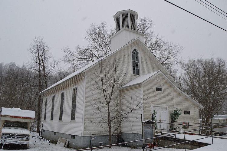 Elba, Ohio