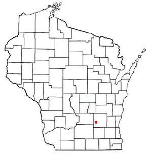 Elba, Wisconsin