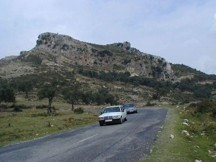 Elbasan Culture of Elbasan