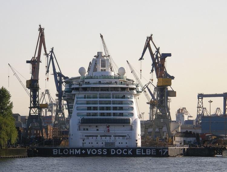 Elbe 17 Elbe 17 Wikipedia