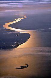 Elbe httpsuploadwikimediaorgwikipediacommonsthu