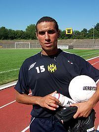 Elbekay Bouchiba httpsuploadwikimediaorgwikipediacommonsthu